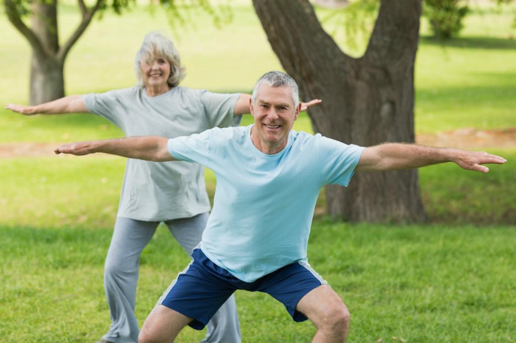 4-hábitos-saudáveis-blog-hospital-reger