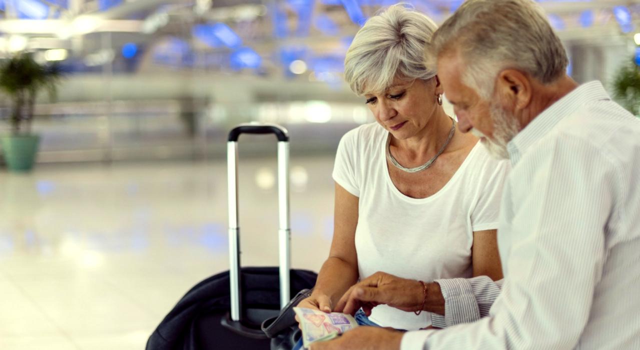 melhores-lugares-viajar-terceira-idade-blog-reger