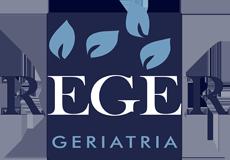 Logo Reger